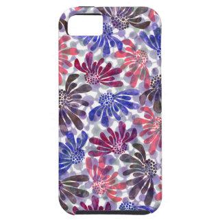 pattern L Tough iPhone 5 Case