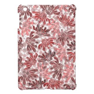 pattern M iPad Mini Cover