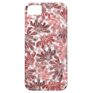 pattern M iPhone 5 Case