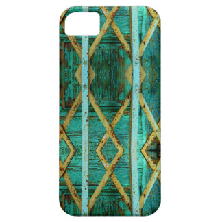 Pattern mobile case. case for the iPhone 5
