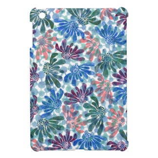 pattern N Cover For The iPad Mini