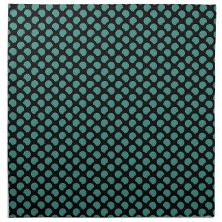 Pattern Napkin