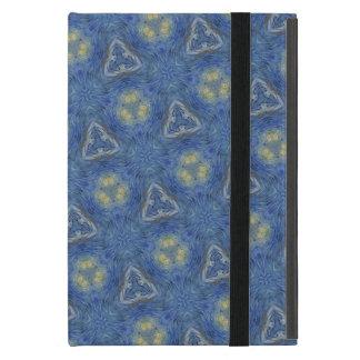 Pattern No. 2 Cover For iPad Mini