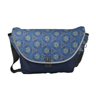 Pattern No. 2 Commuter Bags