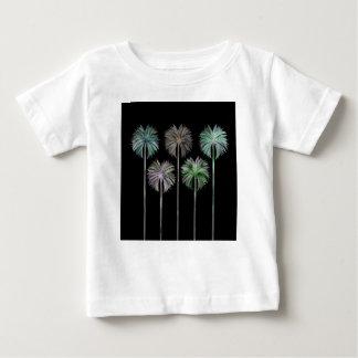 Pattern O Baby T-Shirt