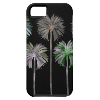Pattern O Case For The iPhone 5