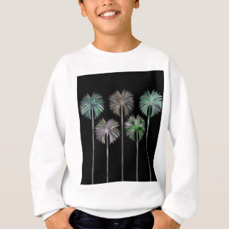 Pattern O Sweatshirt