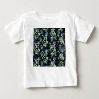 pattern P Baby T-Shirt