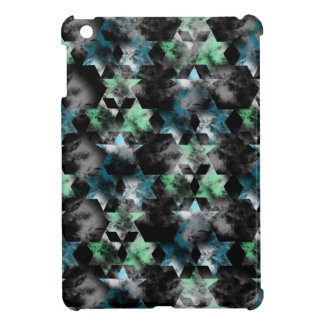 pattern P iPad Mini Covers