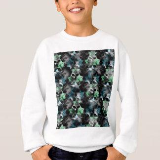 pattern P Sweatshirt