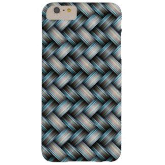 """Pattern"" Phone Case"