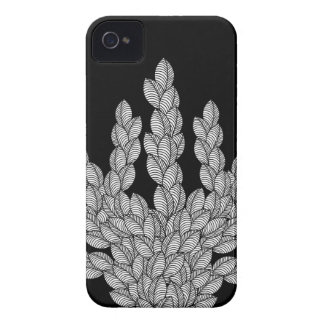 Pattern R iPhone 4 Case-Mate Cases