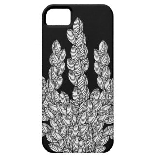 Pattern R iPhone 5 Cover