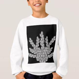 Pattern R Sweatshirt
