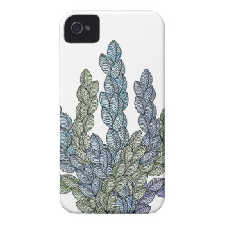 Pattern S iPhone 4 Case-Mate Cases