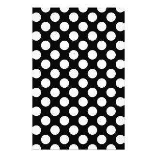 Pattern Stationery Stationery