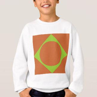 pattern-zazzle-8 sweatshirt