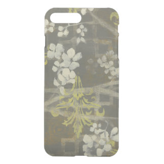 Patterned Blossom Branch I iPhone 7 Plus Case