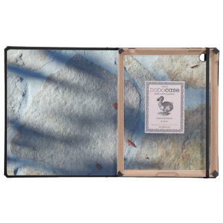 Patterned Stone Covers For iPad