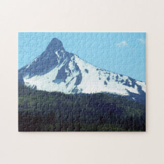 Patterns4Nature photography  nature  landscapes  d Jigsaw Puzzle