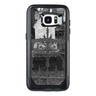 Patterns4Nature photography  nature  landscapes  d OtterBox Samsung Galaxy S7 Edge Case