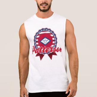 Patterson, AR Sleeveless Shirts
