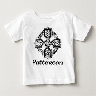 Patterson Celtic Cross Tees