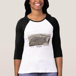 Patterson Juniata County Shirt