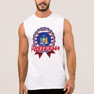 Patterson, NY Sleeveless Shirts