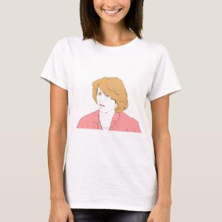 Patty Duke T-Shirt