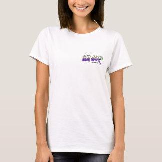 Patty Shack Burger Buffet(t) T-Shirt