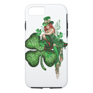 Patty-tude > Holiday Series iPhone 7 Case