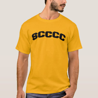 Paul Foley T-Shirt