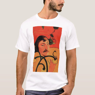 Paul Gauguin T-Shirt