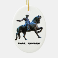Paul Revere (Massachusetts)