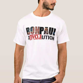 Paul Revolt Shirt