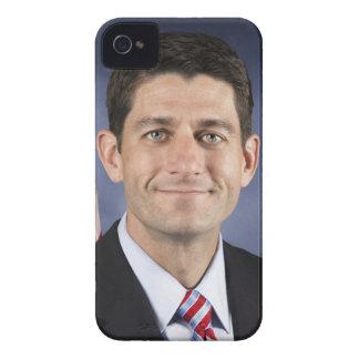 Paul Ryan Blackberry Bold Case