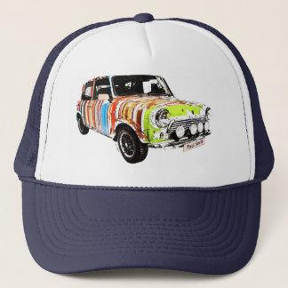 Paul Smith Mini Trucker Cap / Hat
