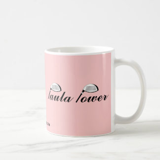 Paula Power - Paula Creamer Coffee Mug