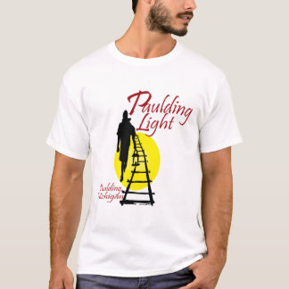 Paulding Light T-Shirt