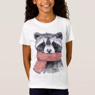 Paule Girls' T-Shirt