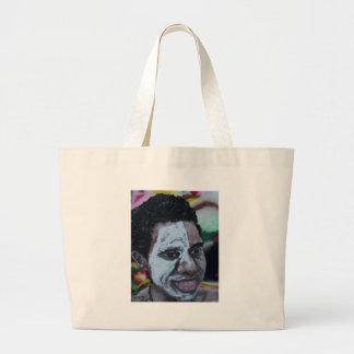 pauline large tote bag