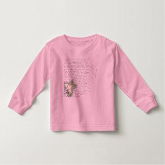 PausblogFiction Shirt