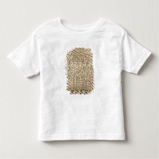 Pavement of St. John the Evangelist Toddler T-Shirt