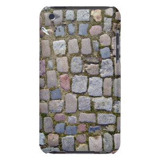 Paving Brick Cobbles iPod Touch Case-Mate Case