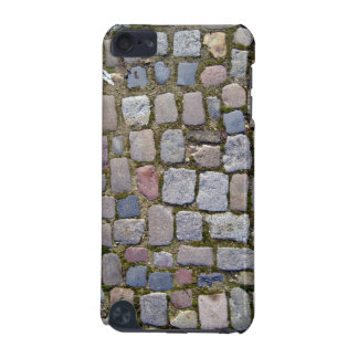 Paving Brick Cobbles iPod Touch 5G Covers