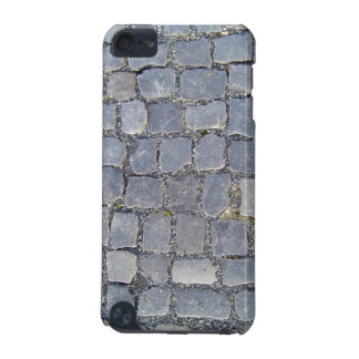 Paving Stones Texture iPod Touch (5th Generation) Covers
