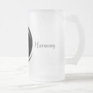 Paw-fect Harmony Mug