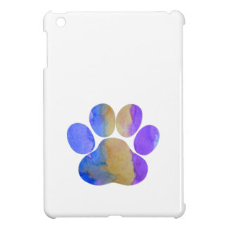 Paw iPad Mini Case