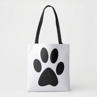 Pawfect Tote